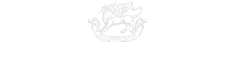 株式会社CRI中央総研